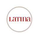 Leader of the Latin Food Revolution