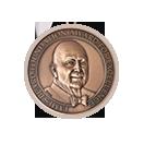 James Beard Best Chef-Southeast